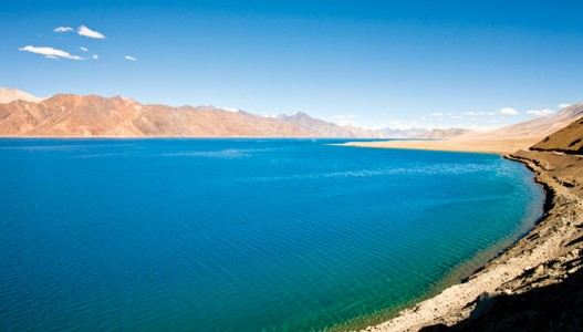 11 Days Ladakh Trek